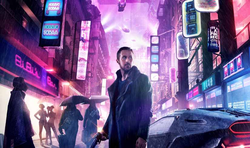 Blade Runner – Are We Headed Towards Dystopia?