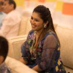 Sanjana Bhansali